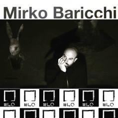 Mirko Baricchi