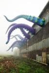 Sea Monsters HERE