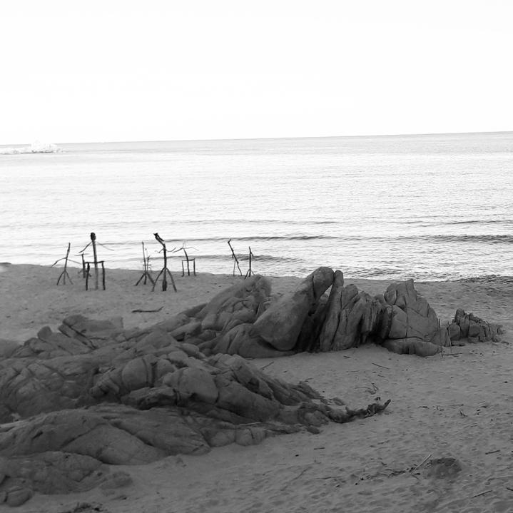 I guardiani del mare - Barbara Picci & Matteo Ambu