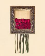 Flowers art by Nicola Venturi
