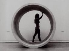 Robert Morris, Neo Classic, 1971
