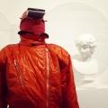 Surreal Design – Turismo alieno by Matteo Ambu & Barbara Picci