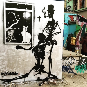 Klaas Van der Linden @Berlin, Germany