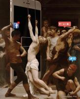 Modern Slavery by Mehmet Geren
