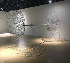By Sun-Hyuk Kim