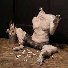 """""""The Architect"""" by Dan Herschlein"""