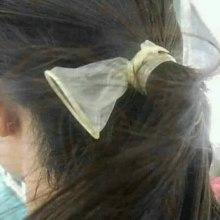 Legaccio preservativo