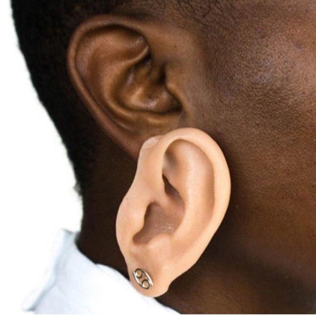 Orecchio orecchino