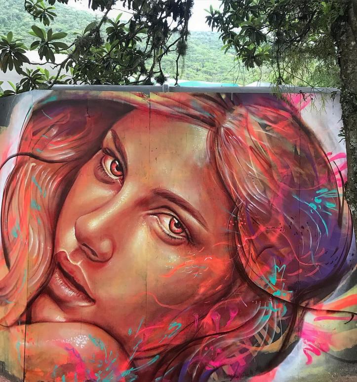 Thiago Valdi @Santo Antônio de Lisboa, Florianópolis, Brazil