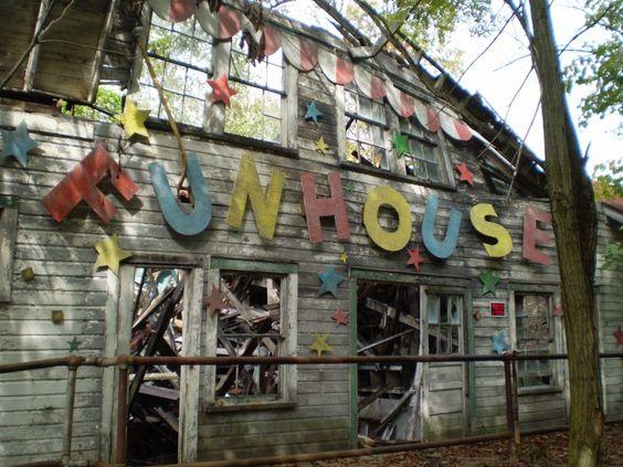 TunHouse