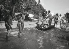 """16 gennaio 1962 - Iniziano le riprese del film """"Dr No"""" in Giamaica"""