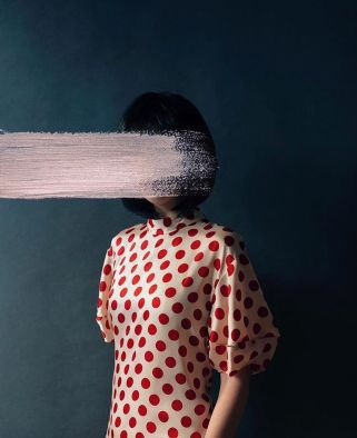 Bloom by Andrea Torres