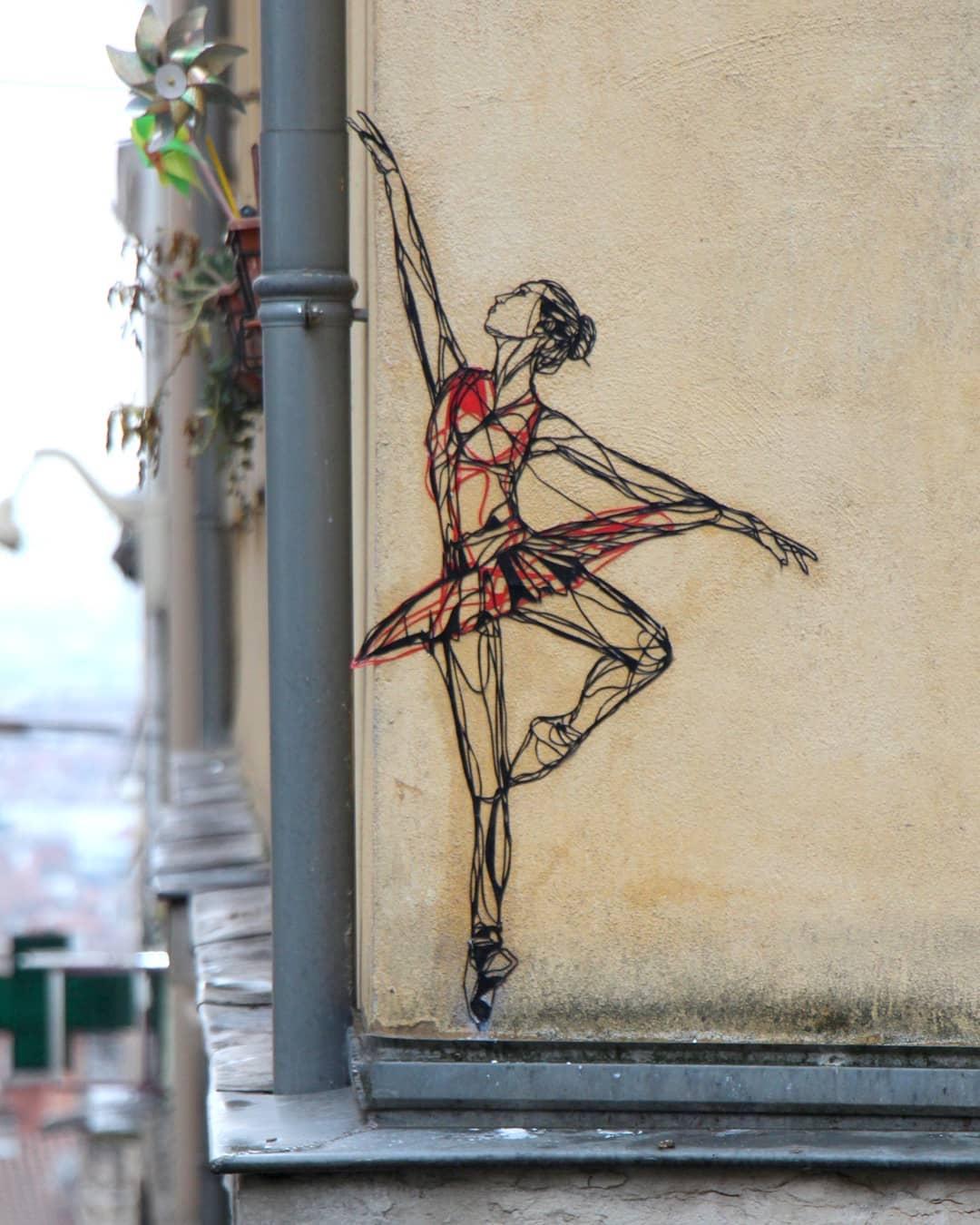 Don Mateo @Lyon, France