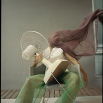 Photography by Fee-Gloria Groenemeyer
