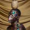 Photography by Justin Dingwall  – Model: Moostapha Saidi