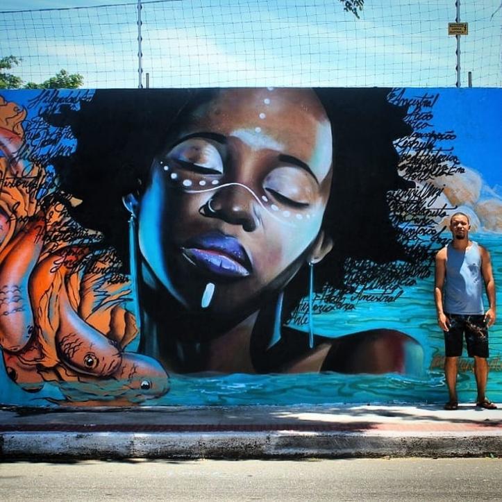 Starley @Guarapari, Brazil