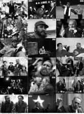 16 febbraio 1959 - Fidel Castro prende il potere a Cuba dopo il rovesciamento del presidente Fulgencio Batista