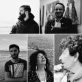 Artisti partecipanti al Premio Maschere d'artista di Marrubiu