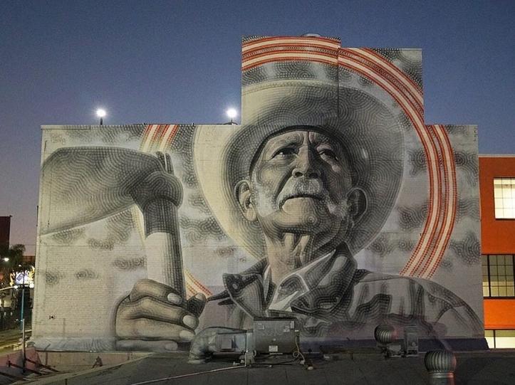 El Mac @Los Angeles, CA, USA