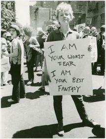Gay Pride, 1970