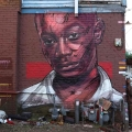 Hopare @Atlanta, GA, USA