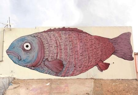 NemO's @Capo Verde