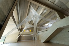 Numen/For Use @ Des Moines Art Center