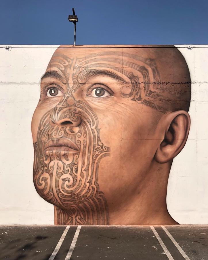 Owen Dippie @ Los Angeles, CA, USA