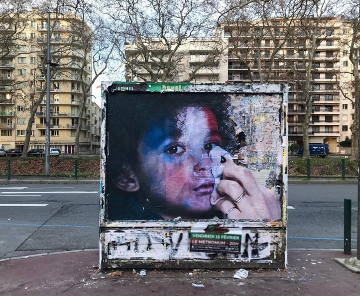 Bifido @Toulouse, France