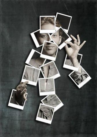 Polaroid by Doruk Seymen