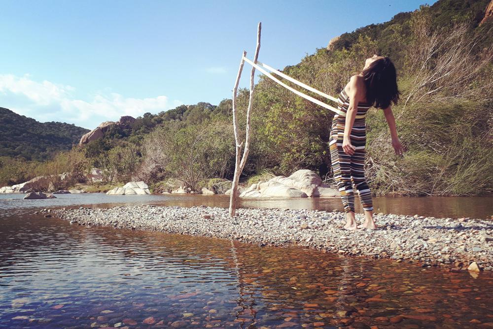 Fiondami fra le braccia del cielo - Produzione Ambu-Picci