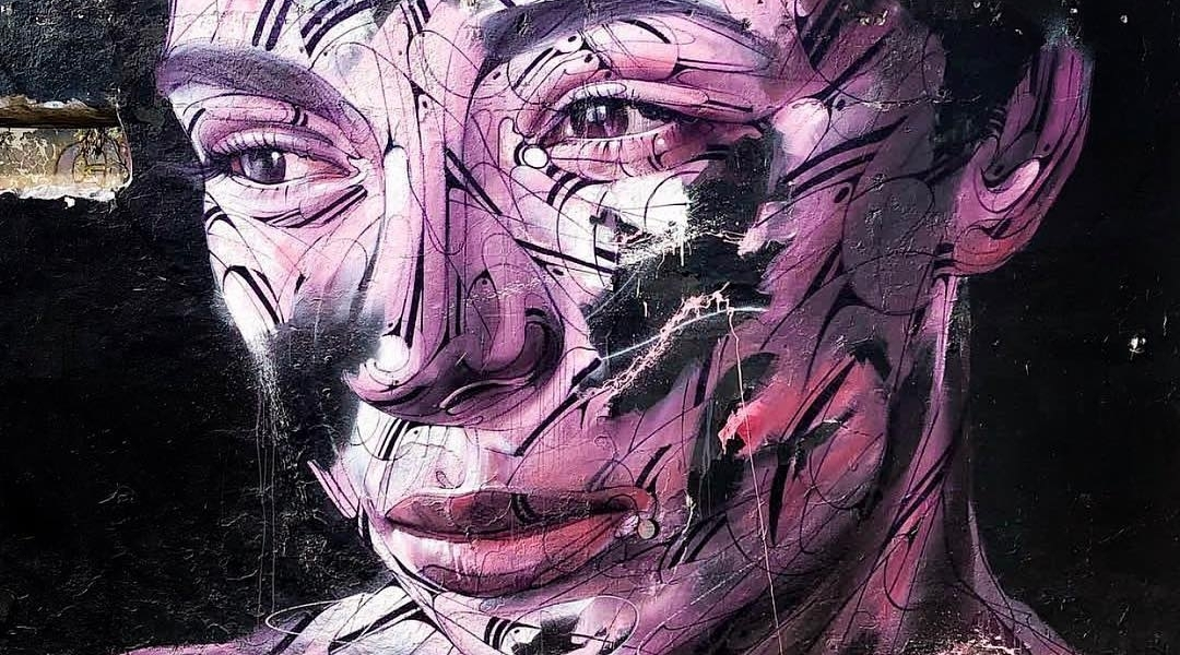 Hopare @Bordeaux, France