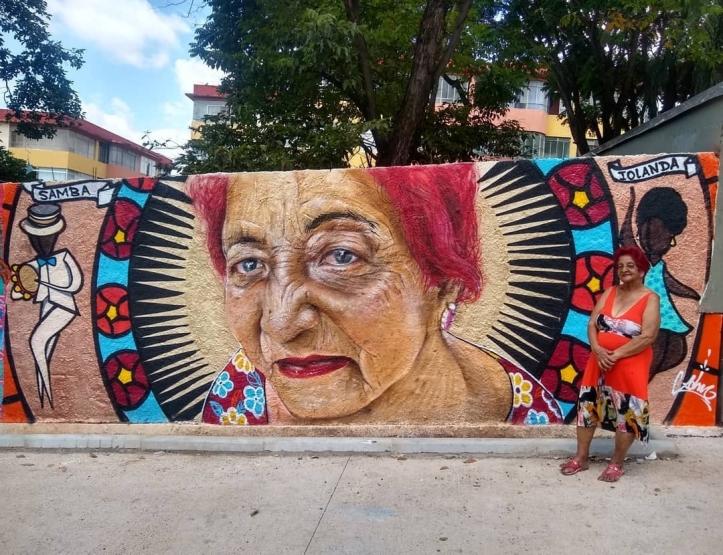 John Viana @Belo Horizonte, Brazil