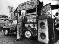 King Tubby (nato Osbourne Ruddock, 28 gennaio 1941 - 6 febbraio 1989) è stato un ingegnere del suono giamaicano, noto principalmente per la sua influenza sullo sviluppo della musica dub negli anni '60 e '70