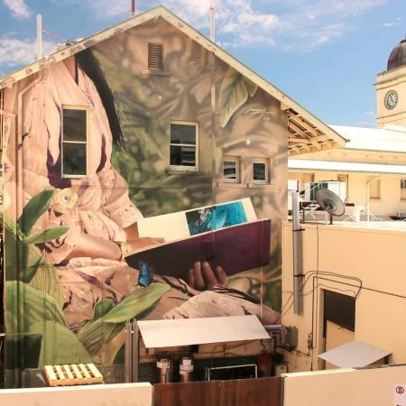 Mantra @Townsville, Australia