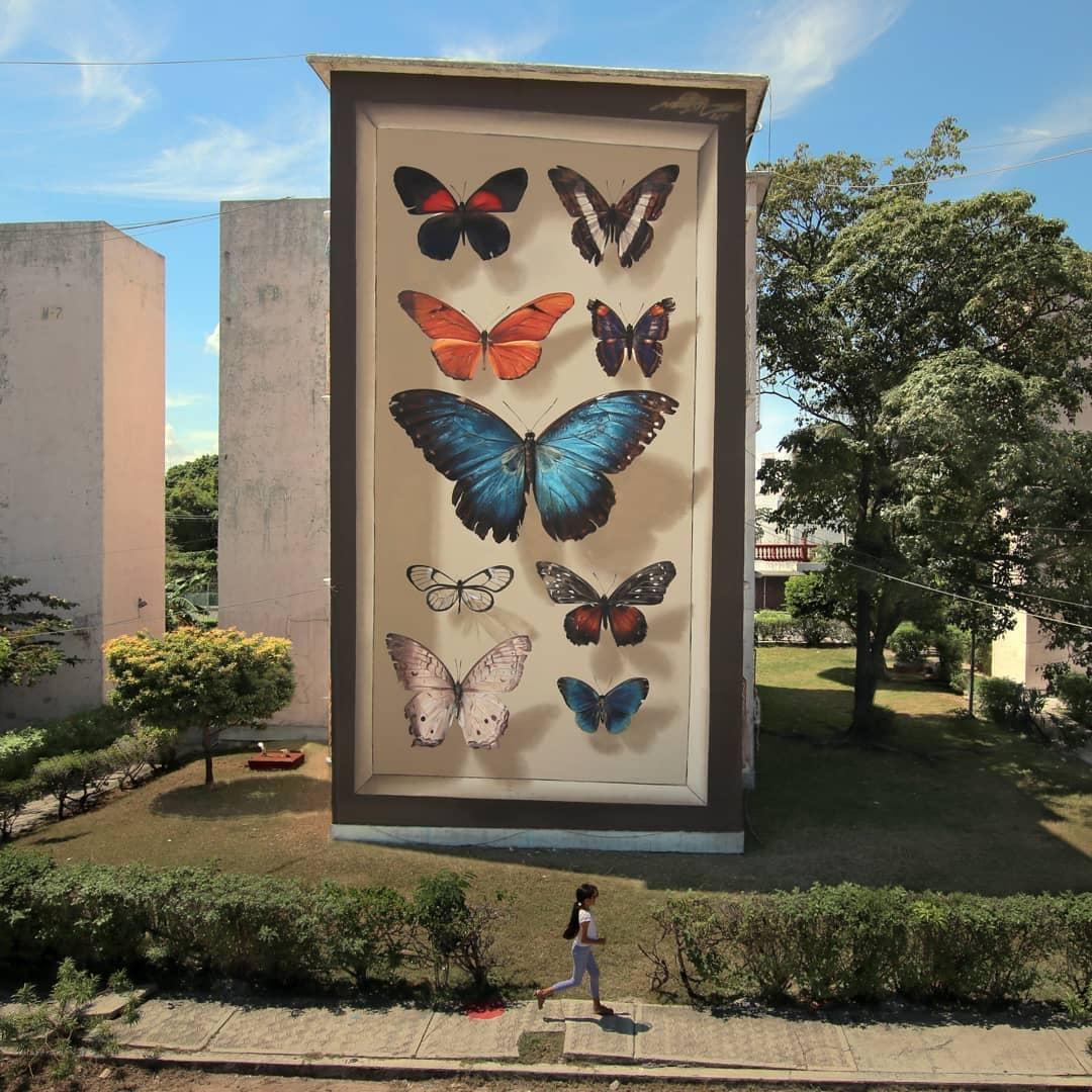 Mantra @Cancun, Mexico