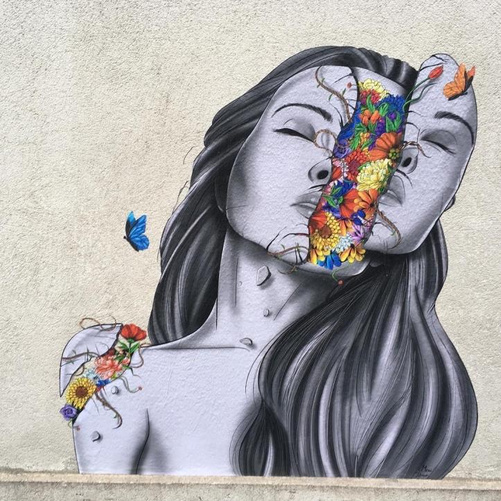 Meridian @Paris, France