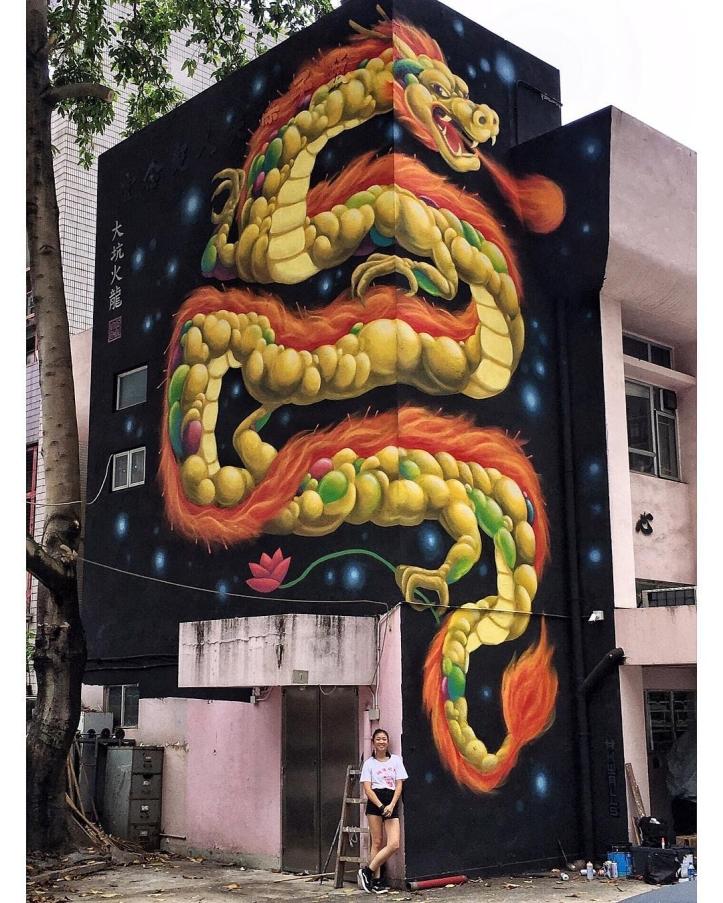 Wingchow @Hong Kong