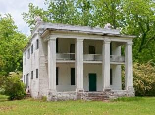 Cahawba, Alabama