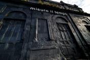 """""""Misuro il tempo"""" by Bianco-Valente"""