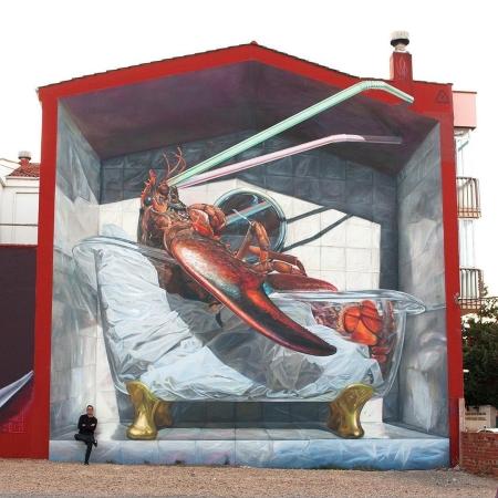Dadospuntocero @Villaobispo de las Regueras, Leon, Spain