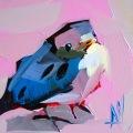 Pratt Creek Art