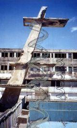 Riviera Beach Hotel 17 Februar 2000