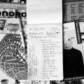 Venezia – Fotogallery della Biennale Arte 2019 (Giardini)