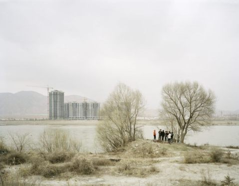 Zhang Kechun