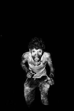 Angst by Soham Gupta