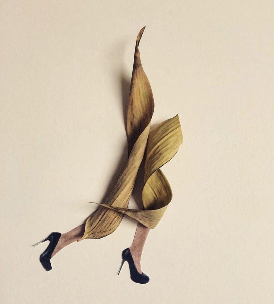 Martha Haversham