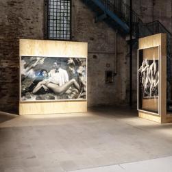 Martine Gutierrez @ Biennale Arte 2019