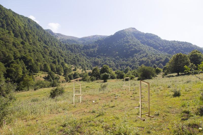Matteo Fato @ Parco Nazionale d'Abruzzo