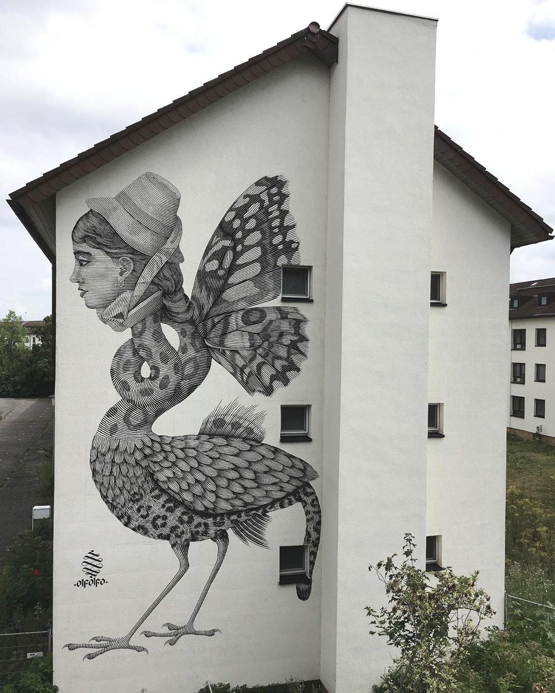 Nicolas Alfalfa @Heidelberg, Germany